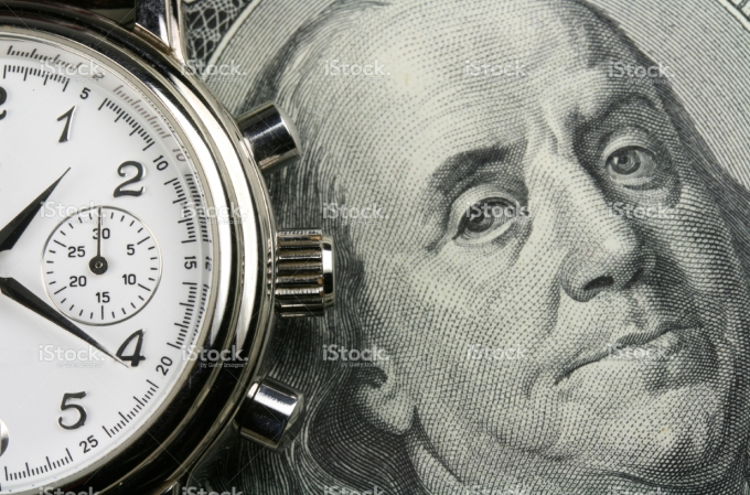 stock-photo-11223062-time-is-money.jpg