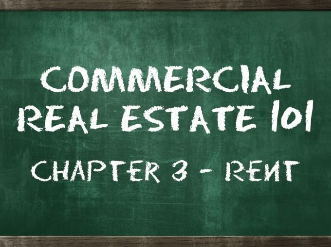 Chapter 3 Rent.jpg