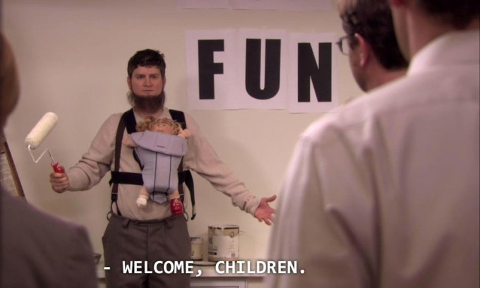 welcome children.jpg