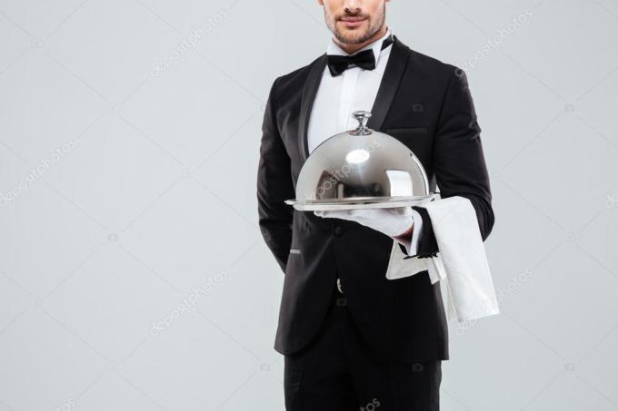 butler full service.jpg