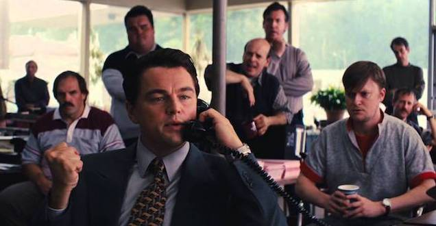 wolf-of-wall-street-phone-call-copy