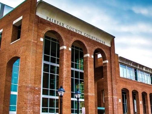 fairfax city courthouse 3x4.jpg
