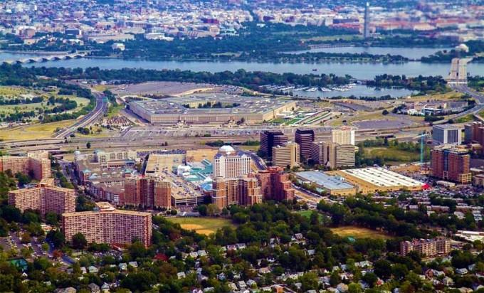 pentagon city.jpg