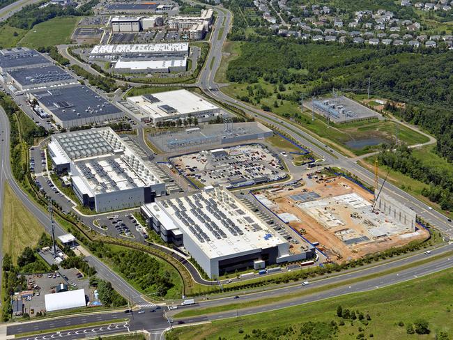Digital-Realty-Loudoun-Ashburn-Campus-Aerial-View-of-Digital-Realty-s-Ashburn-Campus.jpeg