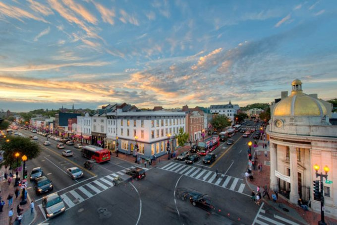 georgetown_sunset_credit_samkittnerforgeorgetownbid.jpg
