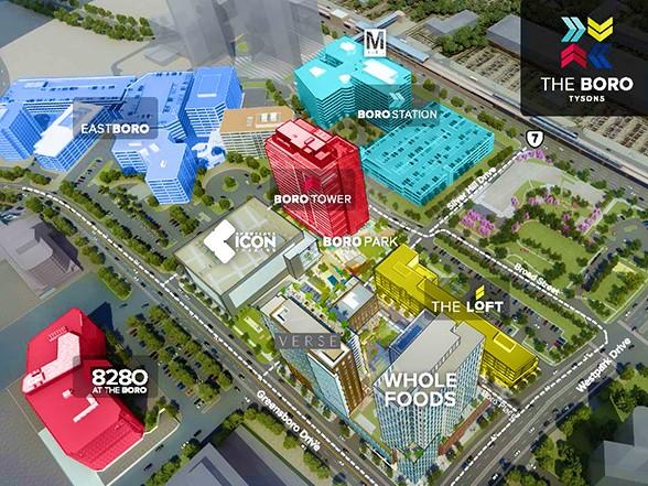 boro-site-plan.jpg