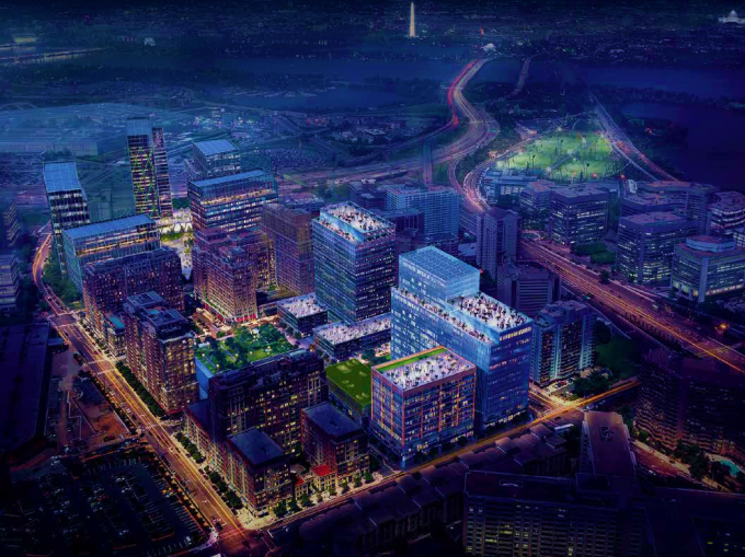 crystal city future.png