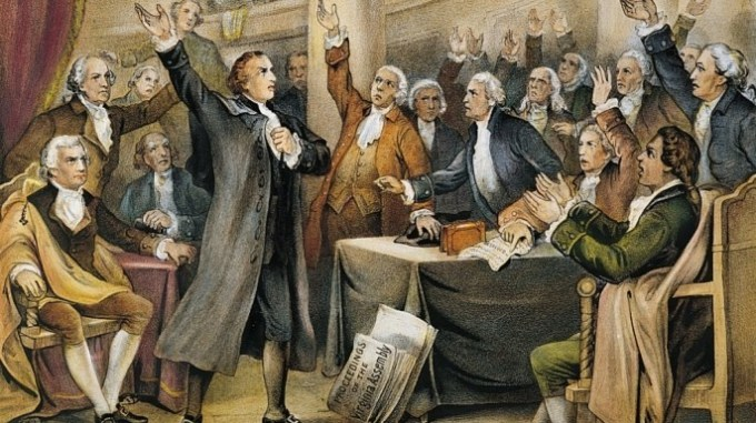 list-battle-cries-Patrick-Henry-Speech-E.jpg
