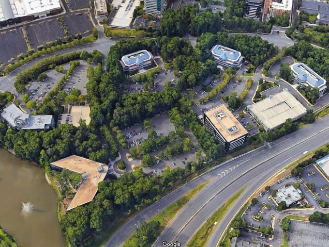 Fair Lakes Aerial 3x4.jpg
