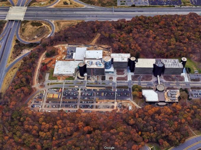 iNova campus 3x4.jpg